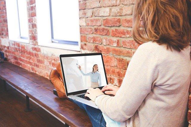 Home office – jak pracować w domu i nie zwariować?
